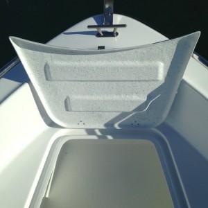 Barque Alfa 4,50M-003