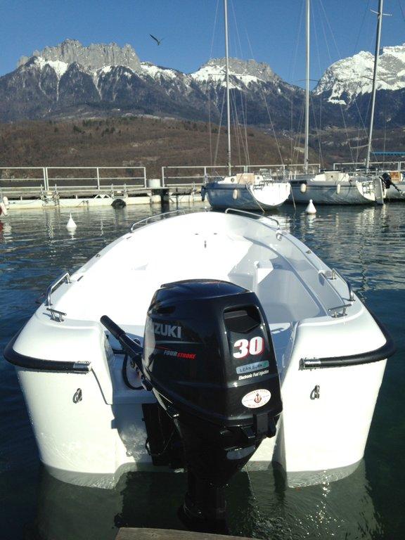 bateaux titanium  u2013 l u0026 39 atelier du bateau