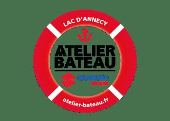Atelier du Bateau Annecy