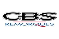 Remorques CBS