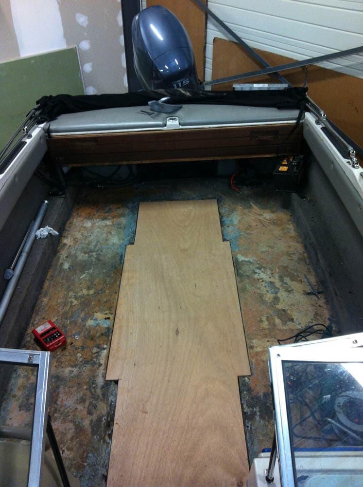 entretien et r paration de bateaux annecy. Black Bedroom Furniture Sets. Home Design Ideas