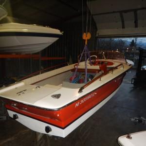 Stockage-bateau-003