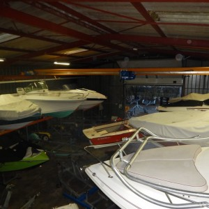 Stockage-bateau-006