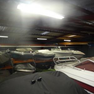 Stockage-bateau-008