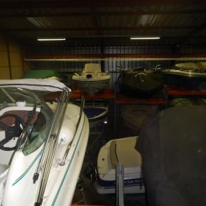 Stockage-bateau-009