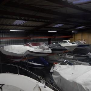 Stockage-bateau-012