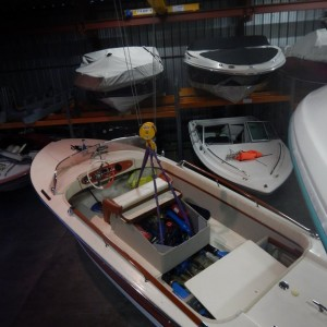 Stockage-bateau-013