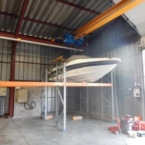 Stockage-bateau-018