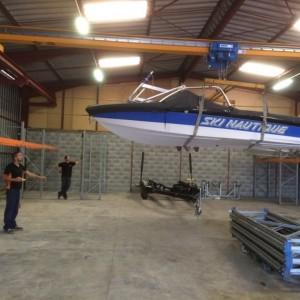 Stockage-bateau-022