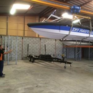 Stockage-bateau-024