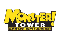 Logo-monster-tower-wake