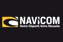 Logo-navicom-electrique