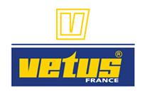 Vetus France équipement