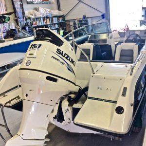 Sellerie-Interieur-bateau-Four-Winns-(2)