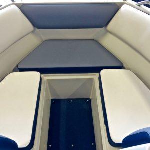 Sellerie-Interieur-bateau-Four-Winns-(4)