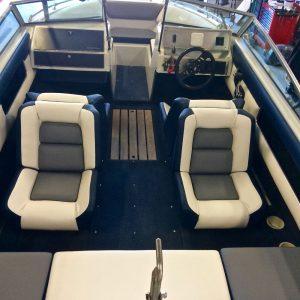 Sellerie-Interieur-bateau-Four-Winns-(5)