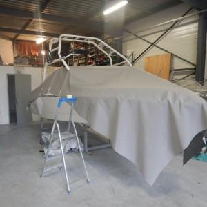 Sellerie-bateau-002