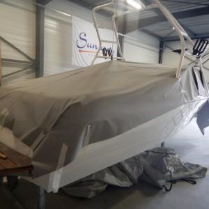 Sellerie-bateau-003