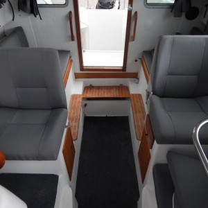 Sellerie-interieur bateau (1)