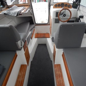 Sellerie-interieur bateau (2)