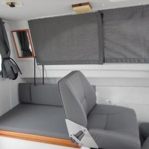 Sellerie-interieur bateau (3)