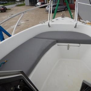 Sellerie-interieur bateau (4)