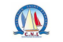 Cercle Nautique du Lanfonnet