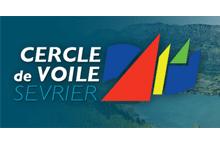 Club CV Sevrier