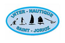 Internautique Saint Jorioz