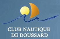 Club Nautique de Doussard