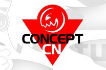 Concept CN