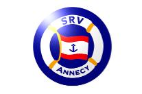 Société des Régates à Voile d'Annecy