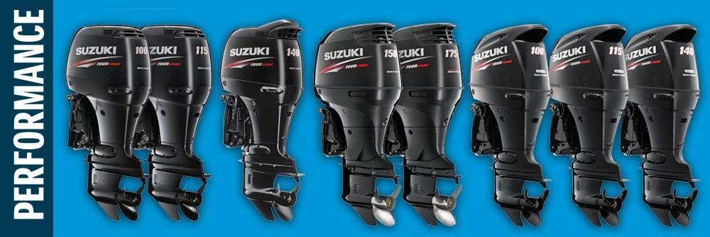 gamme-performance_Suzuki Marine
