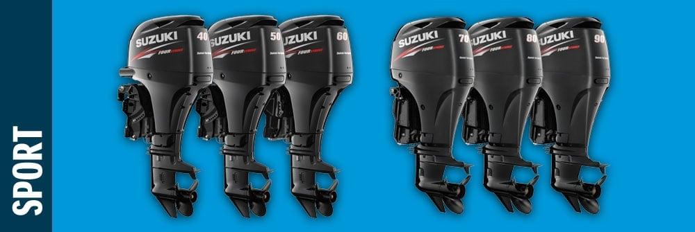 gamme-sport_Suzuki Marine
