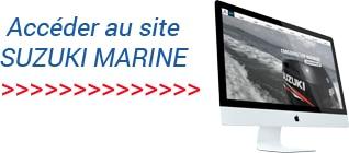 site Suzuki Marine