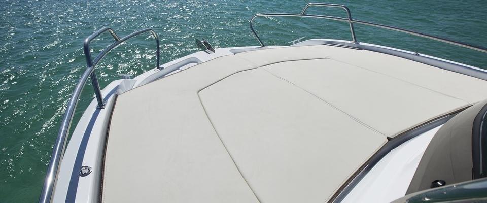 Beneteau Flyer 5 Sundeck-006