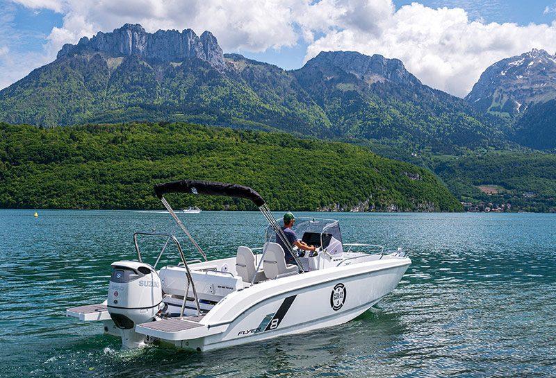 Atelier-du-bateau-lac-Annecy-2021