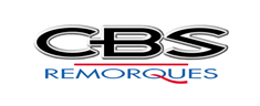 CBS Remorques Annecy