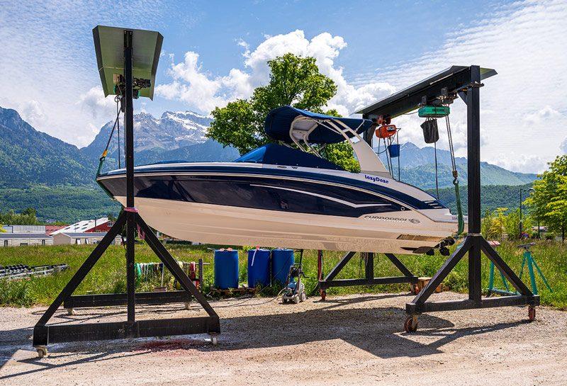 Entretien-gardiennage-bateau-Annecy-2021