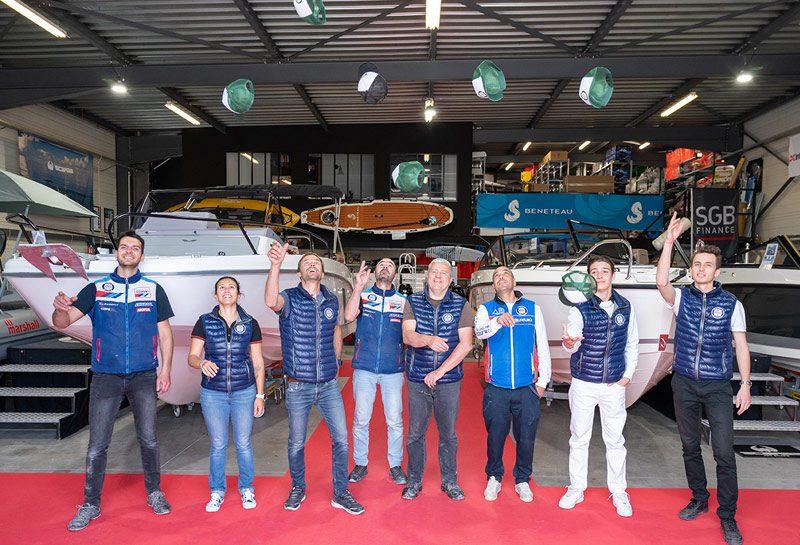 Equipe-atelier-du-bateau-Annecy-2021