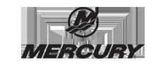 Mercury Moteurs Annecy