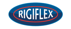 Rigiflex bateaux Annecy