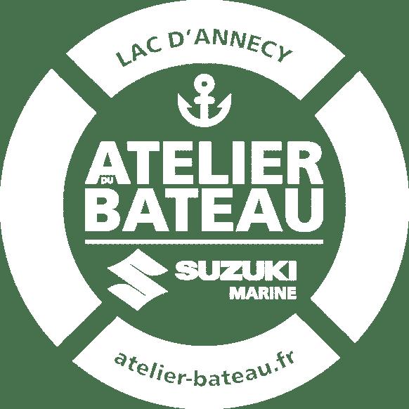 Logo-atelier-bateau-White-2019