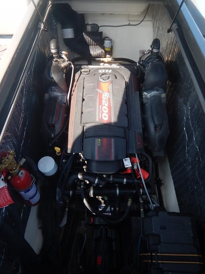 HEYDAY WT-SURF - 15