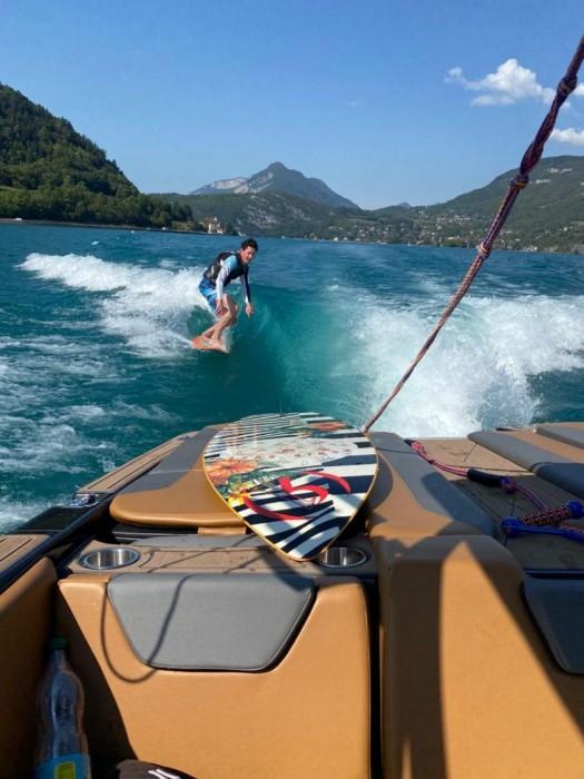 HEYDAY WT-SURF - 8