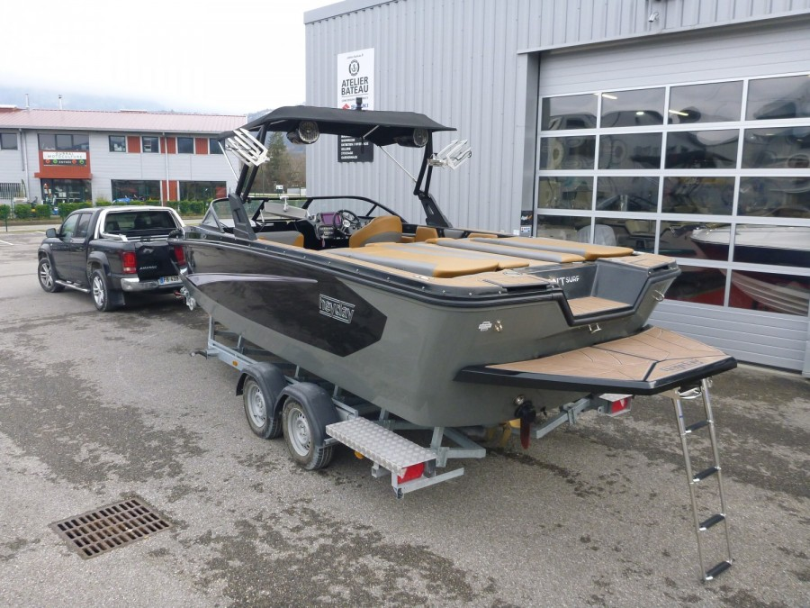 HEYDAY WT-SURF - 2